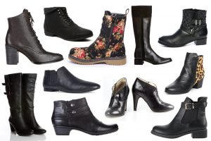autumn-boots-special-black-2