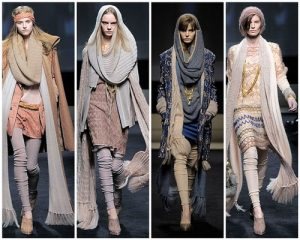missoni-fall-2009-collection1_large