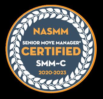 SMMC certified