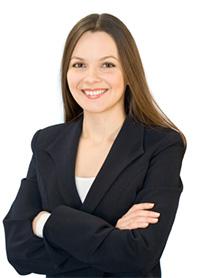 588101-talent-acquisition-consultants