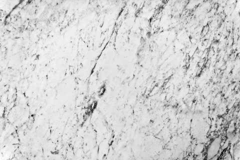 Marble Countertop Maintenance Issues