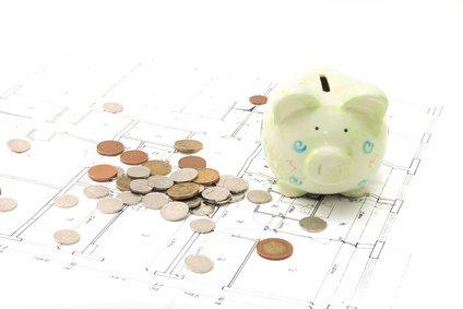 Central Piggy Bank