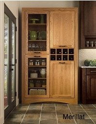 central_new_cabinets_2016-1.jpg