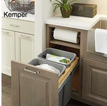 kb_base_paper_towel_kemper.jpg