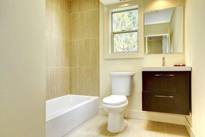 Does My Florida Bathroom Really Need a Tub?