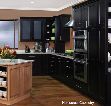 central_black_cabinets_two_tone.png