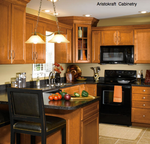 Central_G-shaped_kitchen.png