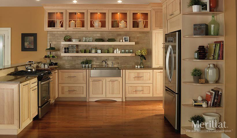 How To Add Personality to Your Florida Kitchen