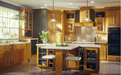 5 Common Kitchen Remodel Trade-Offs