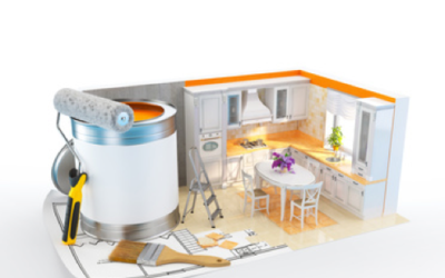 3 Kitchen & Bath Features That May Make It Harder to Sell Your Home