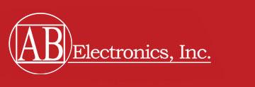AB Electronics, Inc