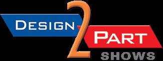 Design 2 Part Show - AB Electronics