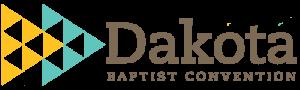 Dakota Baptist Convention