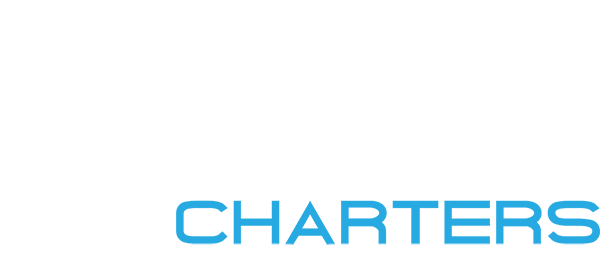 STM Charters