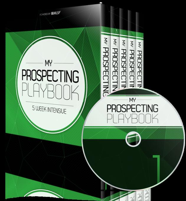myprospectingplaybook
