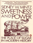 sweetness_and