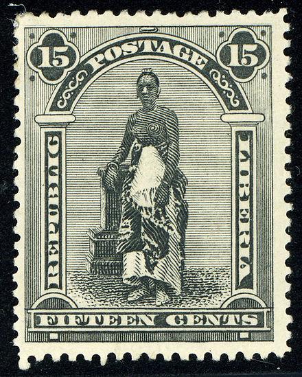 440px-1896_Libéria