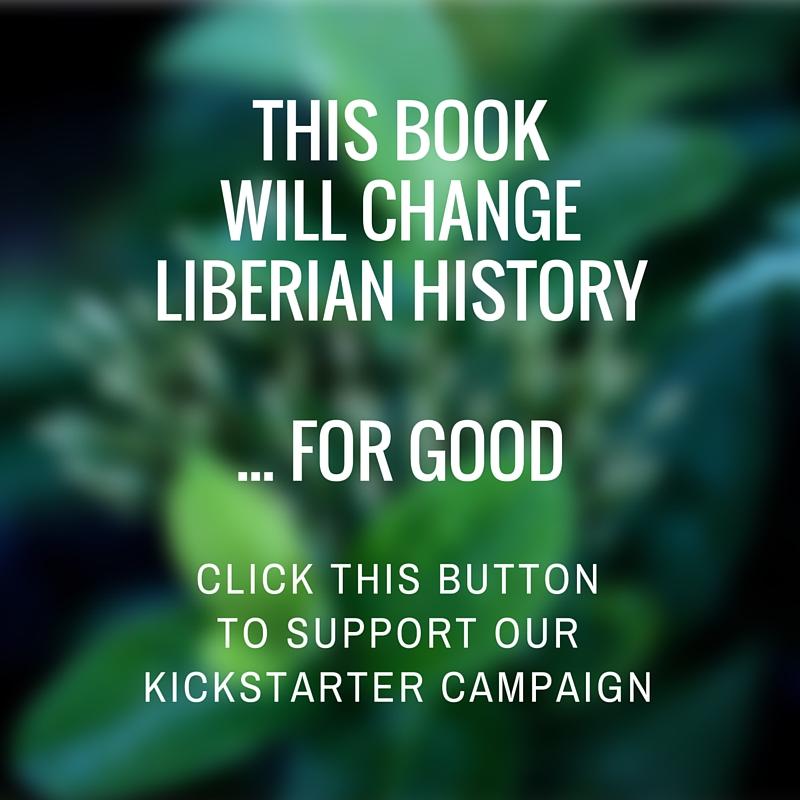 KickstarterButton