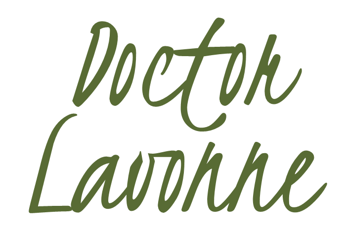 Doctor Lavonne