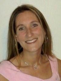 Candice Botticello