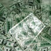 1280px-Hundred_dollar_bill_03