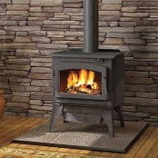 Timberwolf-EPA-2100-with-ash-pan