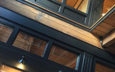 "Studio Four Design wins 2016 Knox Heritage ""Fantastic Fifteen"" Preservation Award"