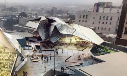 79 leading-edge designs have won prestigious 2017 American Architecture Awards®