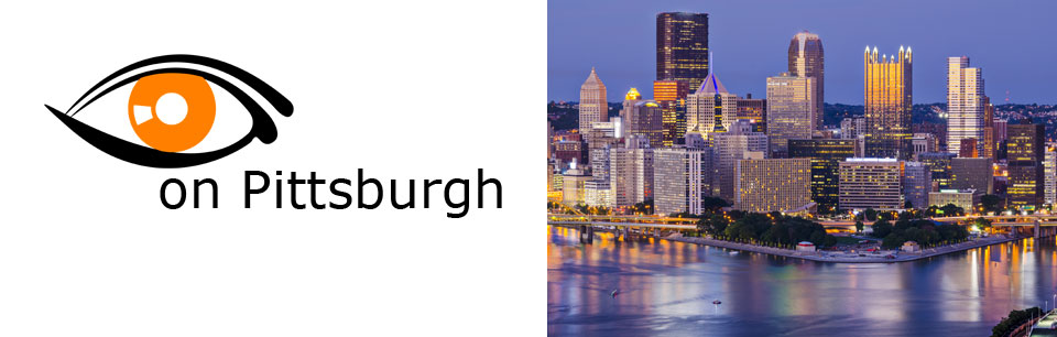 Eye on Pittsburgh - PRISM Sustainability in the Built Environment