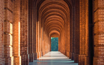 BIA Supports New BRICK Bill Aiming to Extend EPA Emissions Timeline