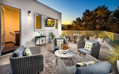 KTGY Architecture + Planning Garners Top Honors at 2018 BIA Bay Area Excellence in Home Building Awards including Community Designs