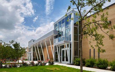 KAI Making Positive Impact on Distressed San Antonio Eastside Neighborhood Through Four Transformative Projects
