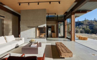 AIA recognizes exceptional designs with 2018 Small Project Awards
