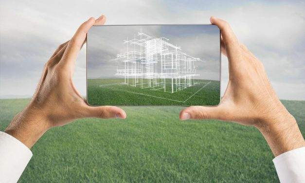 Specifiers' Guide to Green Building Products