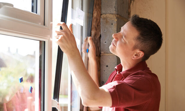 UL/CLEB shares Canadian codes and standards requirements for fenestration product installation at FGIA Annual Conference