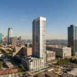 235 Grand in Jersey City, New Jersey