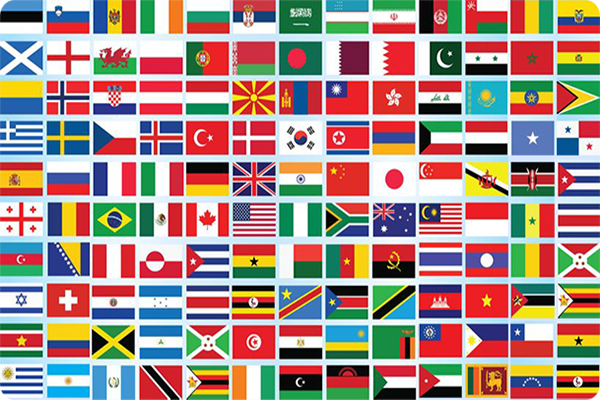 international_flags copy