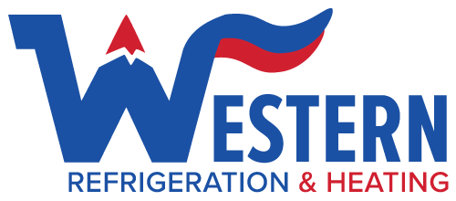 Western Refrigeration & Heating