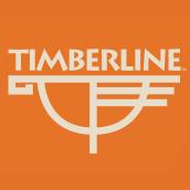 Tammy, Timberline Lodge