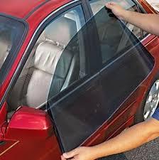Auto Window Film