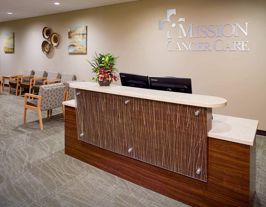 Angel Medical Center