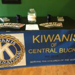 2019 Kiwanis Meet & Greet