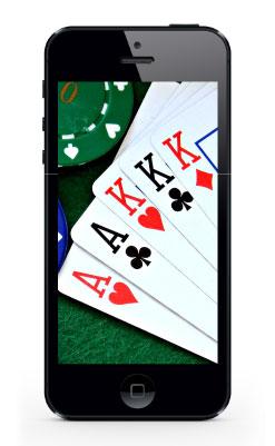 FHC-MobilePhone