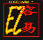 ezBaccarat_icon