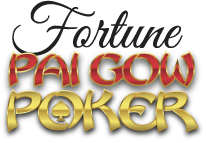 fortunePaiGowPoker_icon