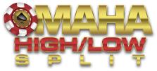 omahaHLSplit_icon