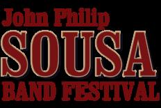 Sousa Band Festival