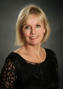 Deborah Perkins