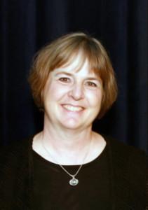 Sue Ewing