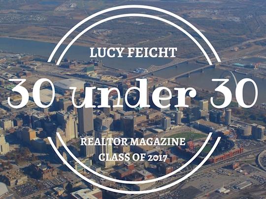 Lucy Feicht